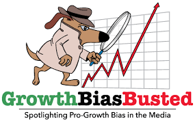Growth Bias Busted