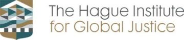 The Hague Institute for Global Justice