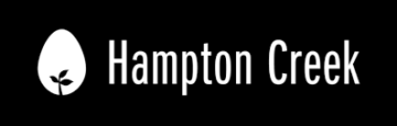 Hampton Creek