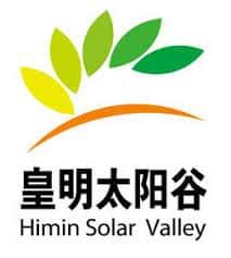 Himin Solar Valley*