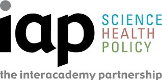 InterAcademy Partnership, The