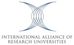 International Alliance for Research Universities*