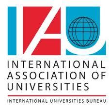 International Association of Universities