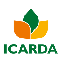 International Center for Agricultural Research in Dry Areas