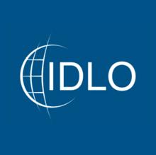 International Development Law Organization