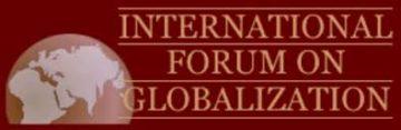 International Forum on Globalization