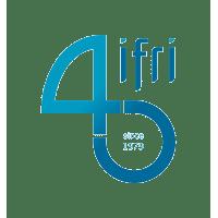 Institute francais des relations internationals
