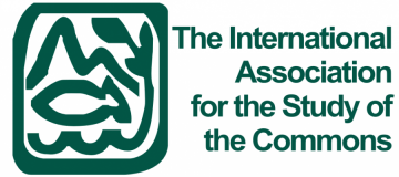 International Association for the Study of the Commons