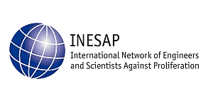International Network of Engineers and Scientists Against Proliferation