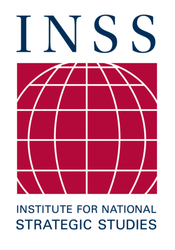 Institute for National Strategic Studies