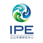 Institute of Public and Environmental Affairs