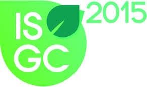 ISGC2015.com