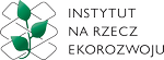 Institute for Sustainable Development (Warsaw, Poland)