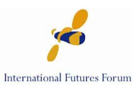 International Futures Forum