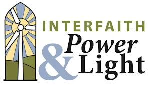 Interfaith Power & Light