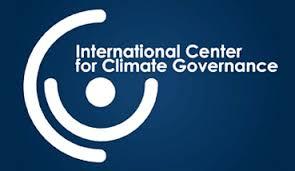 International Center for Climate Governance