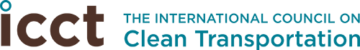 International Council on Clean Transport