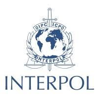 INTERPOL Global Complex for Innovation
