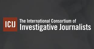 International Consortium of Investigative Reporters