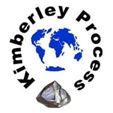 Kimberly Process Certification Scheme