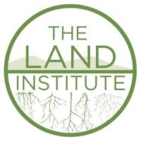 Land Institute