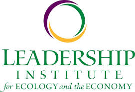 Leadership Institute for Ecology and the Economy