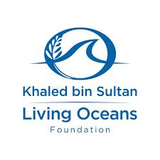 Khalid bin Sultan Living Oceans Foundation