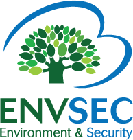 Environment and Security Initiative