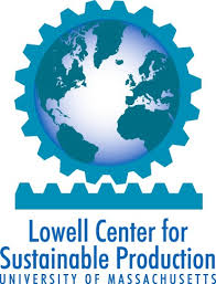 Lowell Center for Sust Production