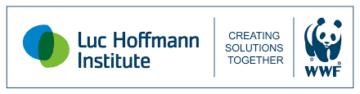 Luc Hoffman Institute