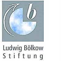 Ludwig-Boelkow-Stiftung