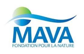 MAVA, Fondation pour la nature
