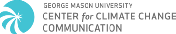 Mason Center for Climate and Society
