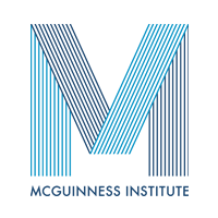 McGuinness Institute