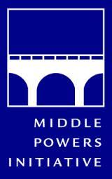 Middle Powers Initiative