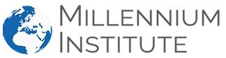 Millennium Institute