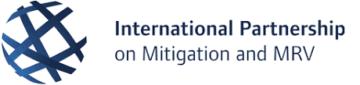International Partnership on Mitigation and MRV*
