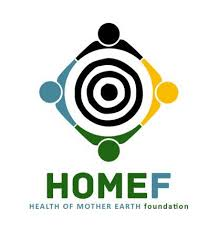 Health of Mother Earth Foundation