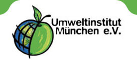 Munich Environmental Institute