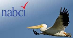 North American Bird Conservation Initiative