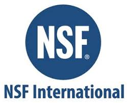 NSF International*