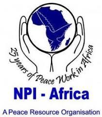 Nairobi Peace Initiative-Africa