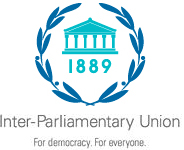 InterParliamentary Union