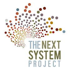 Next System Project