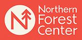 Northern Forest Center