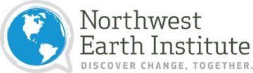 Northwest Earth Institute