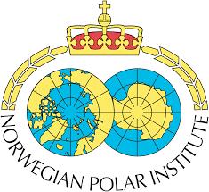 Norwegian Polar Institute
