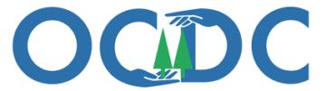 Overseas Cooperative Development Council