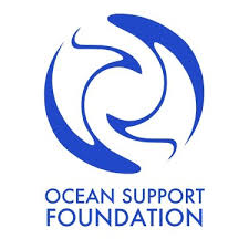 Ocean Support Foundation