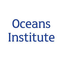 Oceans Institute